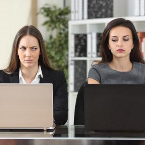 Managing-Office-Combat-Stress-header