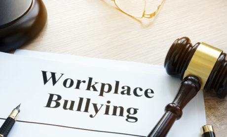 Anti-Bullying-And-Bullying-Prevention-Course-header