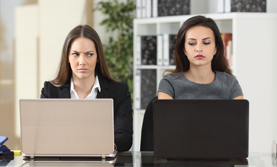 Managing-Office-Combat-Stress-course-header-image
