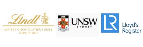 Lindt-UNSW-LR-logo