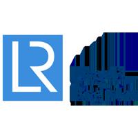 Lloyds Register logo
