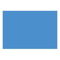 UNSOS-logo